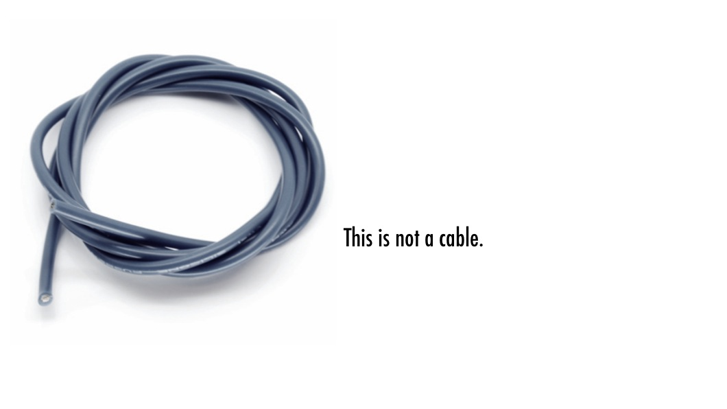cable_1