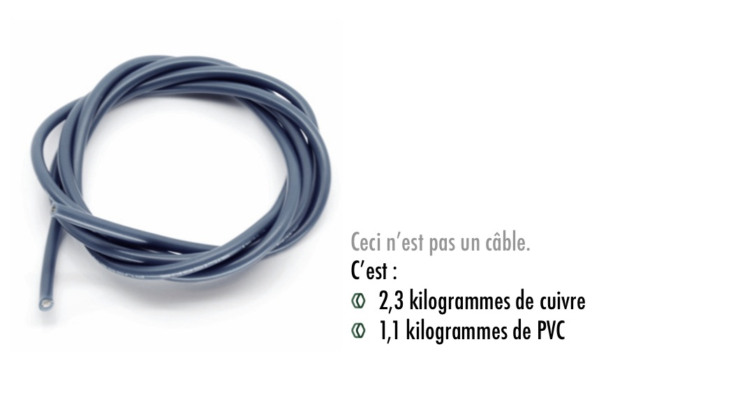 Index/cable_2