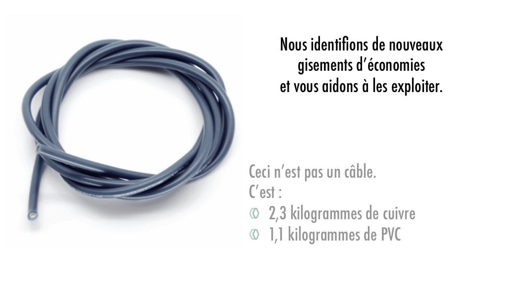 Index/cable_3